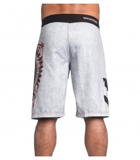Affliction Boardshorts Apache