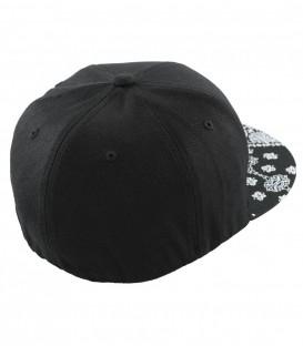 Metal Mulisha Cap Famed