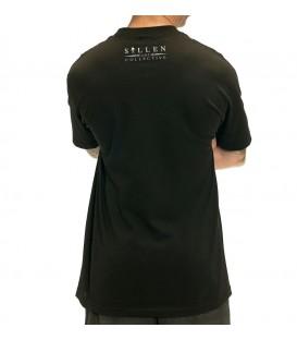 Sullen Shirt Time Flies