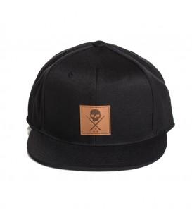 Sullen Flexfit Cap Branded
