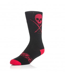 Sullen Socken Standard Issue