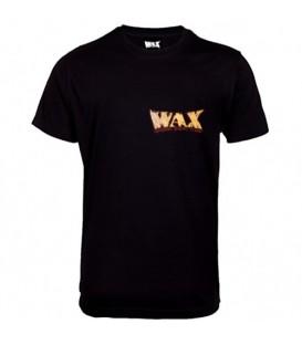 Wax Shirt Bones