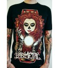 Barmetal Shirt Akasha Chronika