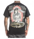Sullen Shirt West Side Merc