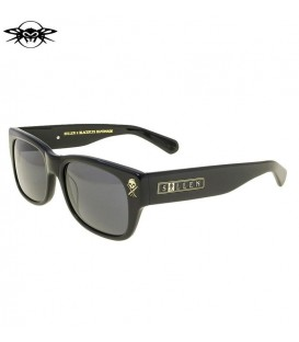 Sullen Sonnenbrille Next Chapter Black Gloss