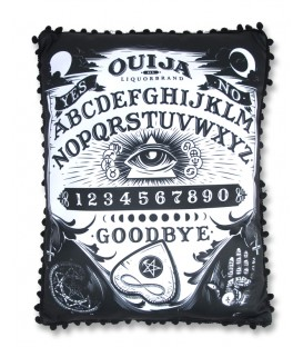 Liquor Brand Kissen Ouija