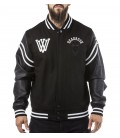 Headrush College Jacke The Semenko