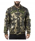 Headrush Jacke The Hunter