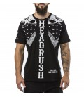Headrush Shirt The Ray Regular