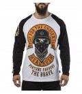 Headrush Long Sleeve The King