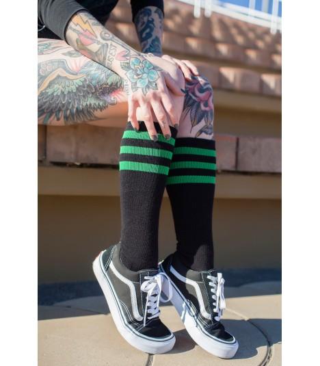 American Socks Ghostbusters