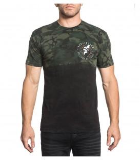 Affliction Shirt Assault