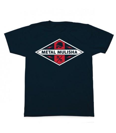 Metal Mulisha Shirt Flow