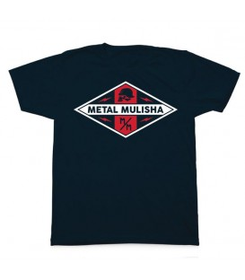 Metal Mulisha Shirt Flow