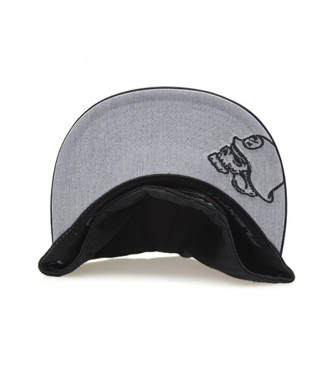 Metal Mulisha Cap Pitch Flexfit