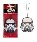 Star Wars Storm Trooper Lufterfrischer