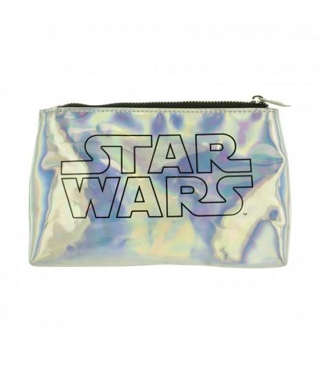 Star Wars Schminktasche