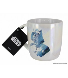 Star Wars Darth Vader Tasse