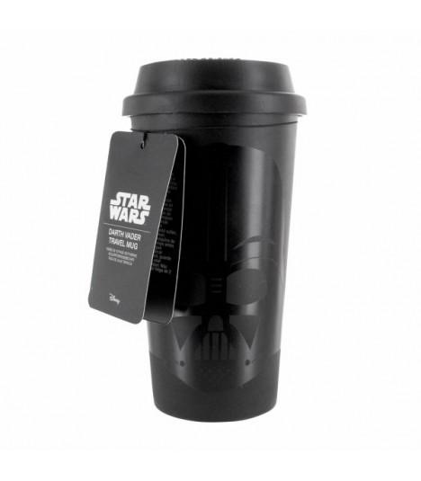 Star Wars Darth Vader Thermo Kaffee Becher