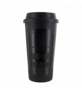 Star Wars Darth Vader Thermo Kaffee Becher
