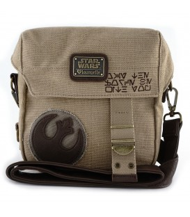Star Wars Tasche The Last Jedi