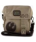 Star Wars Tasche The Last Jedi