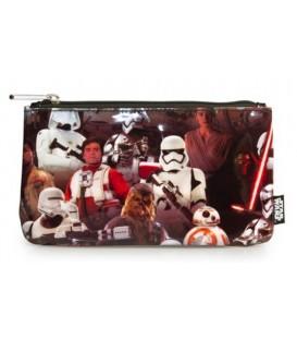 Star Wars Stormtrooper Tasche