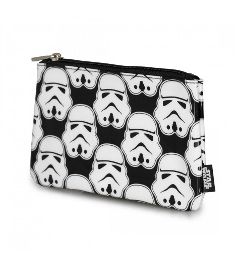 Star Wars Stormtrooper Schmink/Kosmetik Tasche