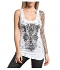 Affliction Tank Keswick Village