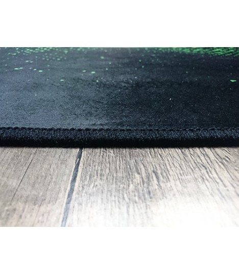 Barmetal Teppich Underground Skater