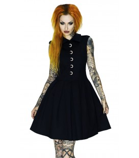 Doctor Faust Vanda Dress