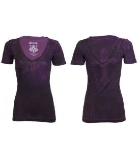 Archaic Shirt Revive
