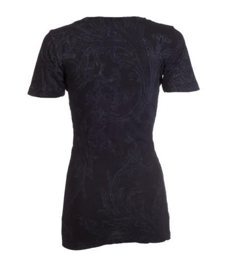 Archaic Shirt Grace