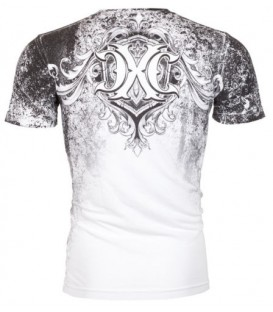 Xtreme Couture Shirt Skulls