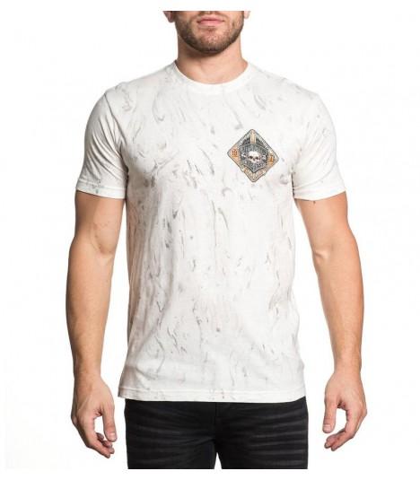 Affliction Shirt Glory