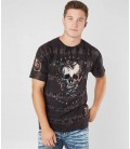 Affliction Shirt Venom