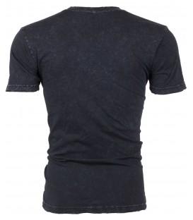 Affliction Shirt Windtalker