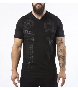 Headrush Shirt Booster