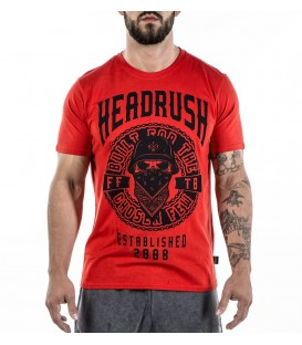 Headrush Shirt Skelter