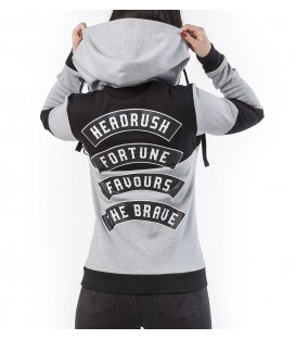 Headrush Hoody Loozen