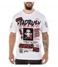 Headrush Shirt 3 Wishes