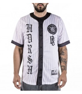 Headrush Jersey The Circle of Friends White