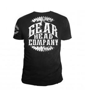 Ryder Supply Shirt Dee Schwarz
