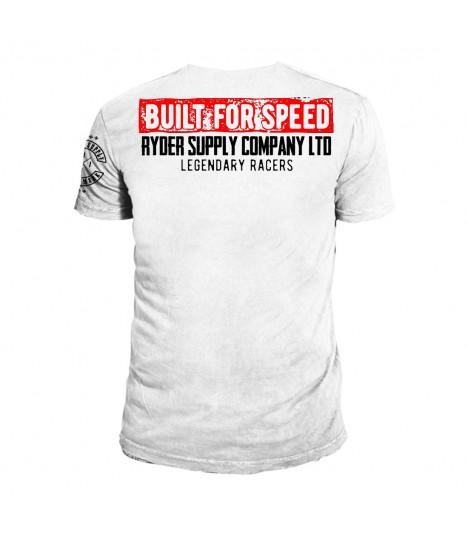 Ryder Supply Shirt Xen