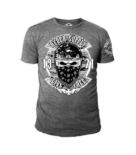 Ryder Supply Shirt Aro