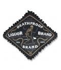 Liquor Brand Kissen Night Reaper