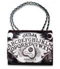 Liquor Brand Tasche Ouija