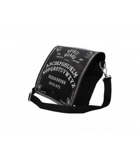 Nemesis Now Schultertasche Spirit Board