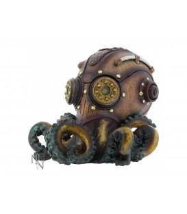 Nemesis Now Schatulle Octobox