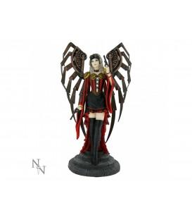 Nemesis Now Figur Avenger by Anne Stokes